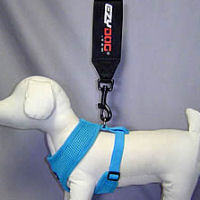 Car Seat Belt Loop For Small Dogs From