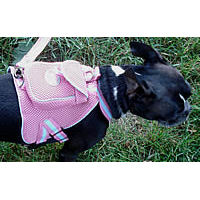 Backpack-Harness-Leash-Set-by-Gooby
