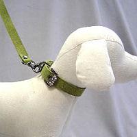 Luxury-Collar-Leash-Set-by-Gooby